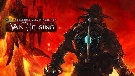 The Incredible Adventures of Van Helsing III � jak wypad�o zako�czenie trylogii?