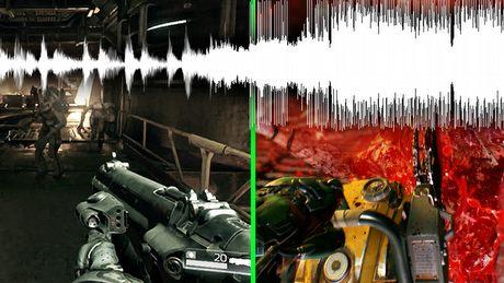 Jak muzyka kształtowała gry wideo w 2016?