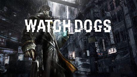 Wszystko, co najlepsze w Watch Dogs