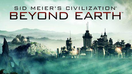 Czas wynie�� si� z Ziemi! Testujemy Civilization: Beyond Earth