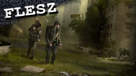 FLESZ - 27 kwietnia 2012