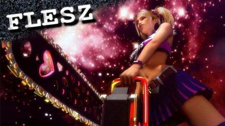 FLESZ - 31 października 2011