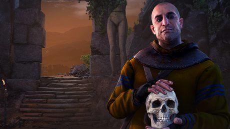 Mniej heroizmu w RPG-ach? Serca z Kamienia vs standardy gatunku
