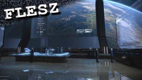 Flesz - 26 marca 2012