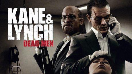 Brutalna, bezkompromisowa i zapomniana - wracamy do serii Kane & Lynch