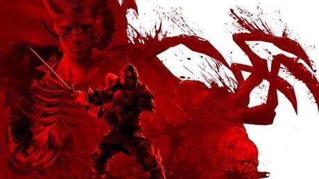 Gramy w Dragon Age - Przebudzenie