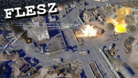 FLESZ - 27 lutego 2012