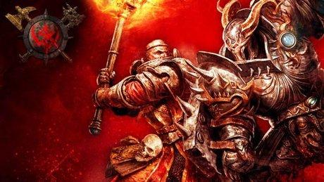 Darmowy powrót do Warhammer Online - warto?