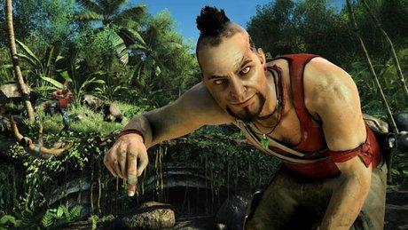 Far Cry 3 - rozmawiamy z producentem