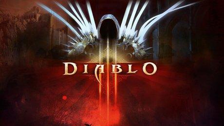 Smutne życie trzeciego Diablo?