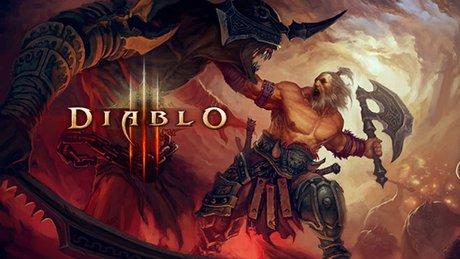 PvP w Diablo III już jest! Czy warto było czekać?