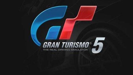Gran Turismo 5 - pierwsze wrażenia