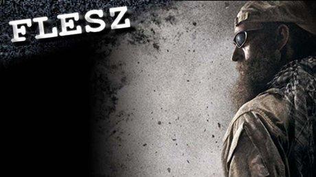 FLESZ - 7 grudnia 2009