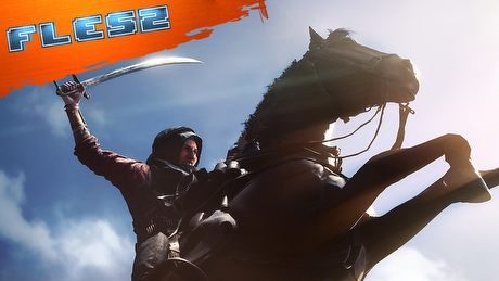 Ile zapłacimy za dodatki do Battlefielda 1? FLESZ – 25 sierpnia 2016
