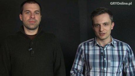 Batman: Arkham Origins - ogłoszenie gry - komentarz redakcji