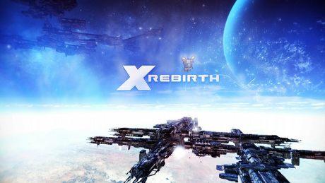 10 powod�w dlaczego X Rebirth jest komiczne, a nie kosmiczne