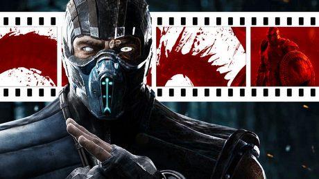 Trailer, gameplay, stream - czy zwiastuny gier pokazują za dużo?