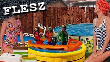 FLESZ - 28 marca 2011