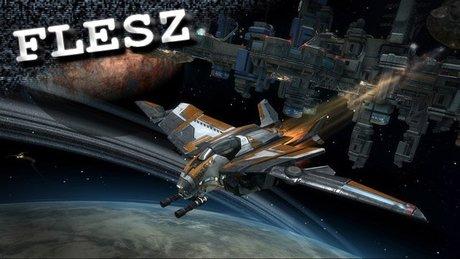 FLESZ - 16 Stycznia 2012