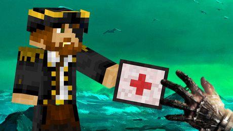 Czy twórcy mogą zarobić na piractwie?