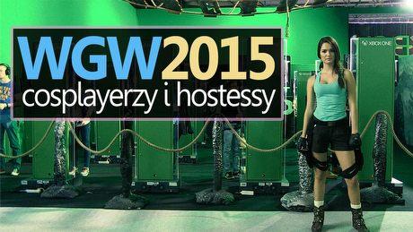 WGW 2015