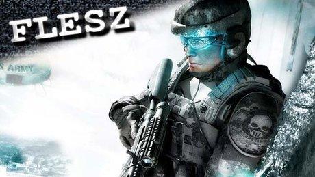 FLESZ - 29 marca 2010