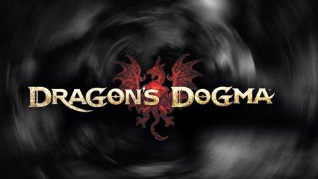 Gramy w Dragon's Dogma [1/2] - personalizacja