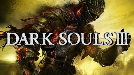 Gramy w bet� Dark Souls III � From Software tchn�o w seri� nowy �ar