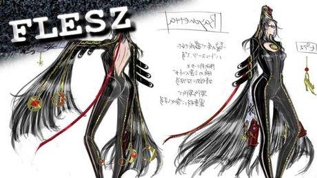 FLESZ - 2 listopada 2009