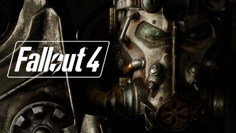 Wideozapowied� gry Fallout 4 - co Bethesda zrobi lepiej od czasu Fallouta 3?