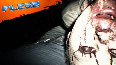 Najstraszniejsze demo na PC? Resident Evil VII na Steamie. FLESZ – 20 grudnia 2016