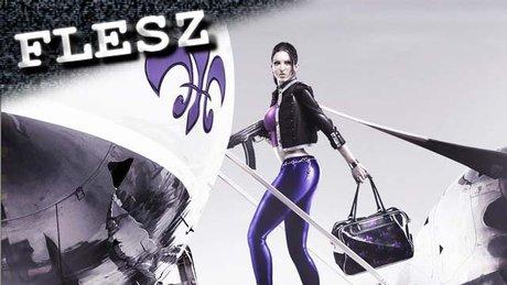 FLESZ - 10 marca 2011