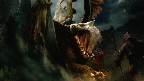 Gramy w Dragon's Dogma