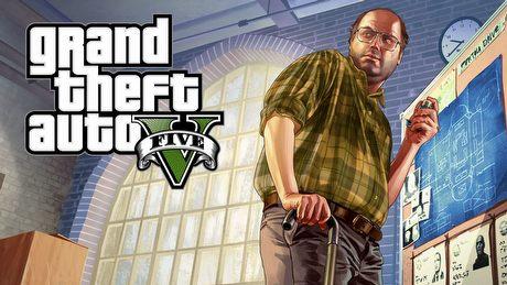 Grand Theft Auto V po 20 godzinach - obszerne wrażenia z gry [1/3]