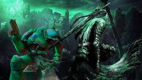 Od Wiedźmina do Warhammera - wybieramy nasze ulubione światy w grach!