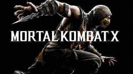 Rzeź jedno ma imię - jaki będzie Mortal Kombat X?