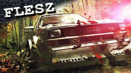 FLESZ - 11 listopada 2010