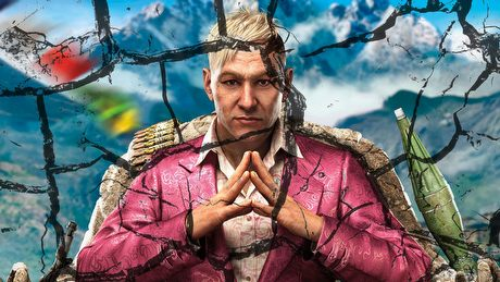 Krzaczy ci Far Cry 4? Naprawiamy wersję PC!