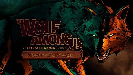 Fina� The Wolf Among Us - czy Telltale nadal jest w formie?