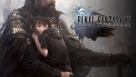 Klasyka RPG wróci w chwale? Czym będzie Final Fantasy XV