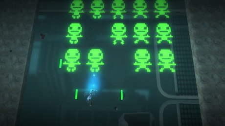 Komentarz: LittleBigPlanet 2 dla każdego?
