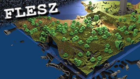 FLESZ - 16 listopada 2011