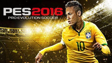Gramy w PES 2016 na PS4 - najlepsza Pro Evolution Soccer od lat?