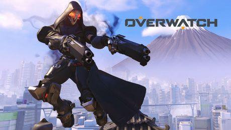 Gramy w Overwatch na PAX East! - darmowa strzelanina Blizzarda prosto ze Stan�w
