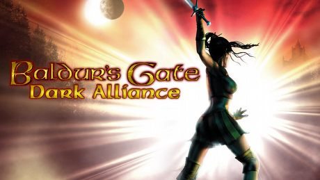 Baldur's Gate: Dark Alliance - jak wypad�y Wrota Baldura w wersji hack'n'slash?
