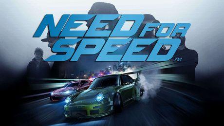 Jak sobie radzi Need for Speed na PC? Testujemy opóźniony port z konsol