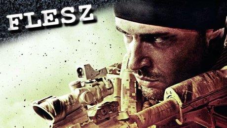 FLESZ - 13 kwietnia 2012