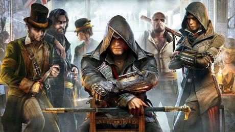 GTA wiktoriańskiego Londynu? Jaki będzie Assassin's Creed: Syndicate