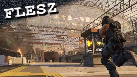 FLESZ - 21 marca 2012