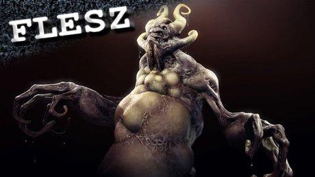 FLESZ - 7 Grudnia 2011